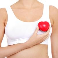 乳房治疗保养套餐1