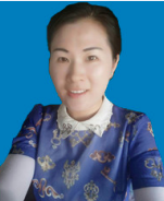 喻湘娟(义诊)
